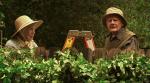 Косяки / Weeds (8 сезон / 2012) HDTVRip