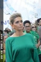 http://i2.imageban.ru/thumbs/2012.10.06/4566cd5ee2653dccfff8f1d2be86f9d2.jpg
