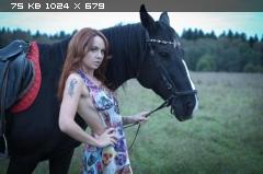http://i2.imageban.ru/thumbs/2012.10.06/46f7e631d46cad02875604a5ff60631d.jpeg