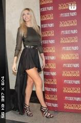 http://i2.imageban.ru/thumbs/2012.10.06/6982f0df0c54a9b5bc7b1bd9e25581c4.jpg