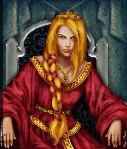 игра престолов. подарочное издание