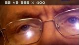 Вселенная Стивена Хокинга (все 4 серии) [Культура 25.10.2012] SATRip