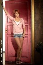 http://i2.imageban.ru/thumbs/2012.10.25/389cc5a99436b69892e27a7ecf2a4aa5.jpg