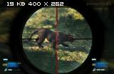Cabelas Dangerous Hunts 2013 [PAL] [Wii]