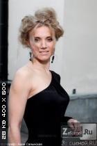 http://i2.imageban.ru/thumbs/2012.10.27/384a4d8f22204354396317ffb444e819.jpg