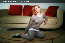 http://i2.imageban.ru/thumbs/2012.10.28/00b6b03d4b092bbc92ecb8be1533d745.jpg
