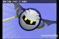 Kirby's Air Ride [PAL] [NGC]