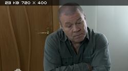 http://i2.imageban.ru/thumbs/2012.11.04/dfc52378b82d26f7f23de63cd784f766.jpg