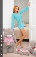 http://i2.imageban.ru/thumbs/2012.11.07/4124cb34615a202acb2b427c51440967.jpg