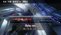 Karaoke Joysound [NTSC] [Wii]