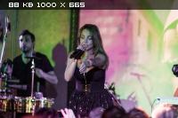 http://i2.imageban.ru/thumbs/2012.11.08/f1950522b9a9eb25d89cd94357388494.jpg