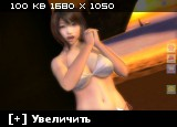 Real Kanojo + Real Kanojo Special / Real Girfriend + Real Girfriend Special [2010 / PC / ENG] H-Game
