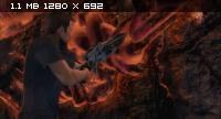 ��������� �������� / Final Fantasy: The Spirits Within [BDRip] [H.264]