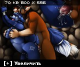 [ Сайт посвящен Furry, Yiff ] - SiteRip e621 / Сайтрип e621 [Uncen] [JPG, PNG, GIF, SWF] [more 165000 files] Hentai ART