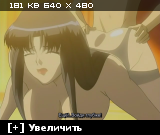 Два лица Евы / The Two Facials of Eve [1 из 1] [RUS, JAP, ENG] Anime Hentai