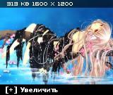 HENTAI RULERS 2 [Ptcen] [4700 pic] [PNG, JPG, GIF] Hentai ART
