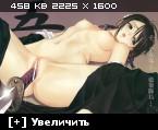[Tony Taka | ���� ����] (T2 ART WORKS) � ��������� [Ptcen] [JPG] [jap, eng, rus] Manga Hentai
