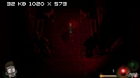 Haunted House [PAL] [Wii]