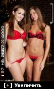 http://i2.imageban.ru/thumbs/2013.03.23/c19ba58afea043fcee5360934bf18e60.jpg