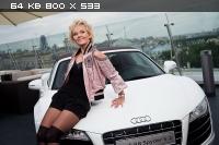 http://i2.imageban.ru/thumbs/2013.04.01/e85e8b3734ecd3579b46613fa0400a8a.jpg