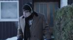 Лиллехаммер / Lilyhammer (1 сезон / 2012) WEB-DLRip
