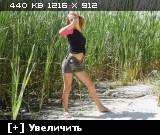 http://i2.imageban.ru/thumbs/2013.04.26/0cc21eaf4dc5f54a88d8ffc487f0863d.jpg