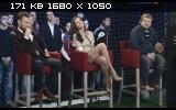 http://i2.imageban.ru/thumbs/2013.04.27/9c45b3741106191f830e77fe0238ec14.jpg