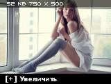 http://i2.imageban.ru/thumbs/2013.05.02/8027989dab486d22091353f479b553e4.jpg