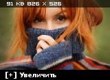http://i2.imageban.ru/thumbs/2013.05.02/aeee68b396642f4d101af9d6f68f9e98.jpeg