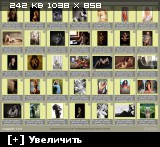 http://i2.imageban.ru/thumbs/2013.05.02/e4a1a6c2bb8ec2f0afab8342a25a637e.jpg