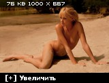 http://i2.imageban.ru/thumbs/2013.05.02/edf3b47fba09a4bc32087b3359f76de8.jpg