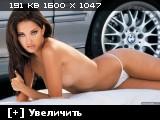 http://i2.imageban.ru/thumbs/2013.05.04/1ae47ca172f4968f376f7ebd34d56c5c.jpg