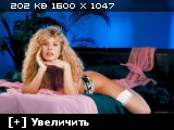 http://i2.imageban.ru/thumbs/2013.05.04/f6eac7461a111e5b72d133fda0b8fda1.jpg