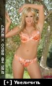 http://i2.imageban.ru/thumbs/2013.06.23/b967af8fb8f4da7cd920b308b41a893b.jpg