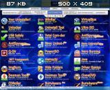 Сборник программ - Hee-SoftPack v3.6.0 (Обновления на 23.06.2013)