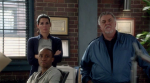 Риццоли и Айлс / Rizzoli & Isles (4 сезон / 2013) WEB-DLRip