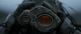 Обливион / Oblivion (2013) BDRip 1080