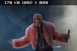 Гайд по созданию модов для RE5 от Rammstein 0d906efe933f3ba166aebdddbbee93dc