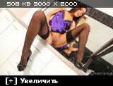 http://i2.imageban.ru/thumbs/2013.08.24/aa9cf86f8365e1603ddc37c988053210.jpg