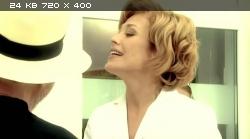 http://i2.imageban.ru/thumbs/2013.09.20/dddcad9ae4953fc488a1bc6b8a1413dd.jpg