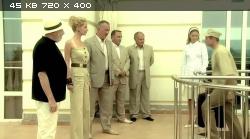 http://i2.imageban.ru/thumbs/2013.09.20/f1cb54ab6327129f4afcdd4812907b00.jpg