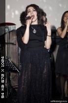 http://i2.imageban.ru/thumbs/2013.09.21/50e830a5da4da58c2136c5d437b1015d.jpg