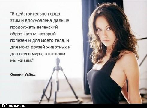 https://i2.imageban.ru/thumbs/2013.10.10/0e696856cdc26b8702401131e848cd88.jpg