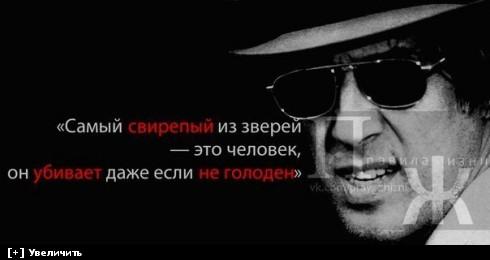 https://i2.imageban.ru/thumbs/2013.10.10/598ba23deeb8e84c9c843ec08e8bb8da.jpg