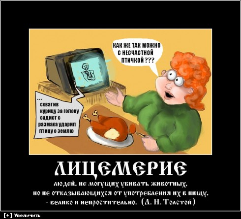 https://i2.imageban.ru/thumbs/2013.10.11/3c481c05159b9795c5ed689be706a283.jpg
