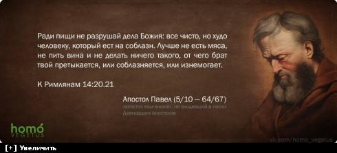 http://i2.imageban.ru/thumbs/2013.10.11/4f096c8692002328675e34f0c95ec5b5.jpg