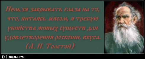 https://i2.imageban.ru/thumbs/2013.10.11/6827fb8fe5f569ea2dfbf03fd693f312.jpg
