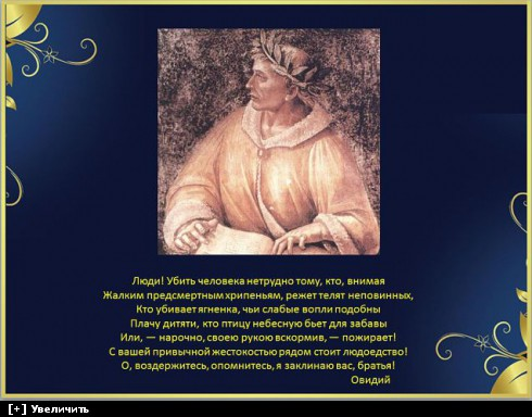 http://i2.imageban.ru/thumbs/2013.10.11/ccde6c4cdd2e6a10a5e5ef9c16ccf71d.jpg