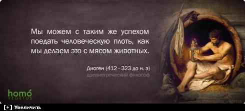 https://i2.imageban.ru/thumbs/2013.10.11/edce047c94188d8b3709a64f1ab98bed.jpg