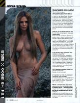http://i2.imageban.ru/thumbs/2013.10.12/c580892ec2c9d3aec131dd93e0ee7594.jpg